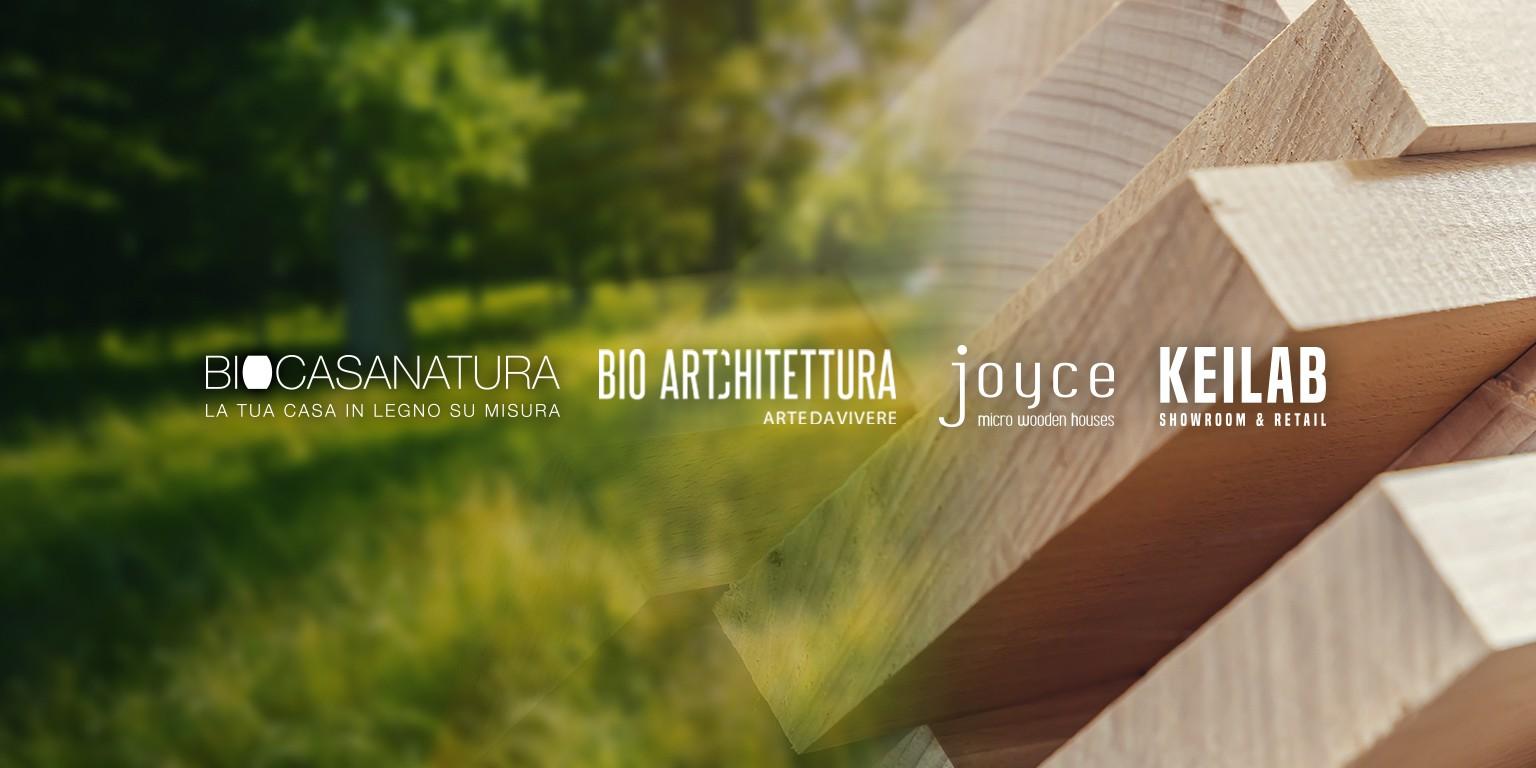 In Legno Wood Design bjo group | linkedin