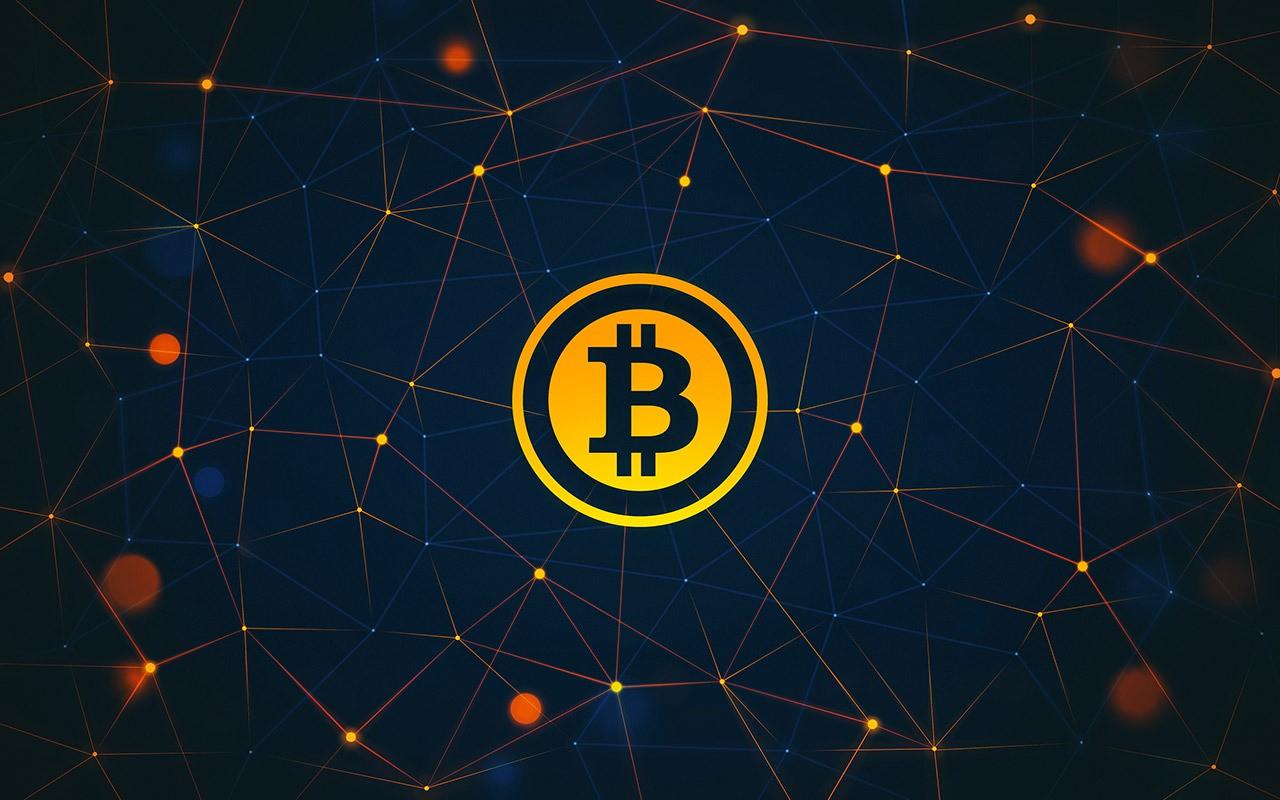 Bitcoin | LinkedIn
