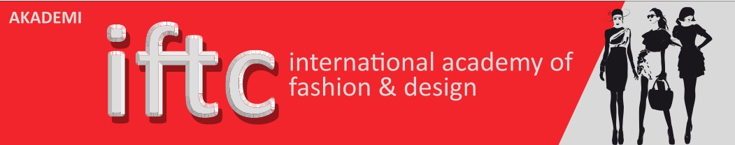Iftc International Academy Of Fashion Design Linkedin