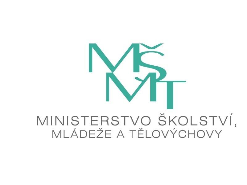 Ministerstvo školství, mládeže a tělovýchovy (MŠMT) | LinkedIn