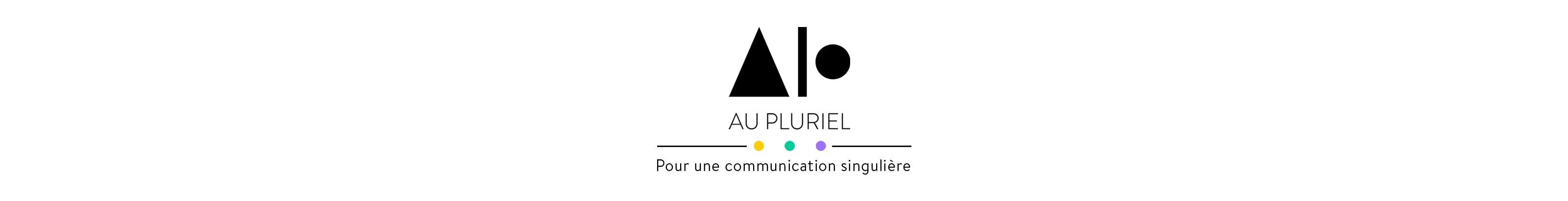 Agence De Communication Roubaix agence au pluriel | linkedin