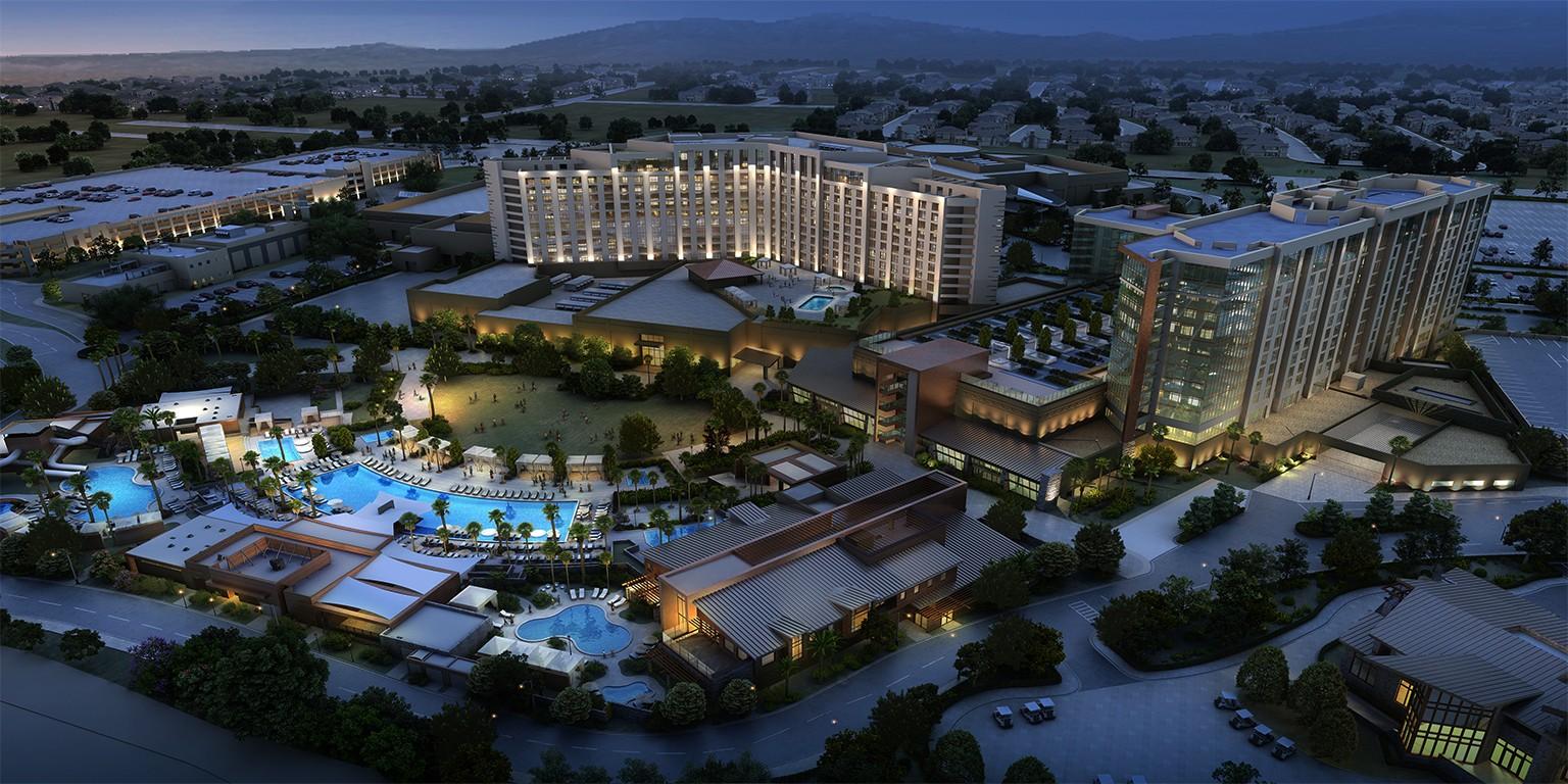 Pechanga hotel and casino temecula ca portal the flash version 2 game