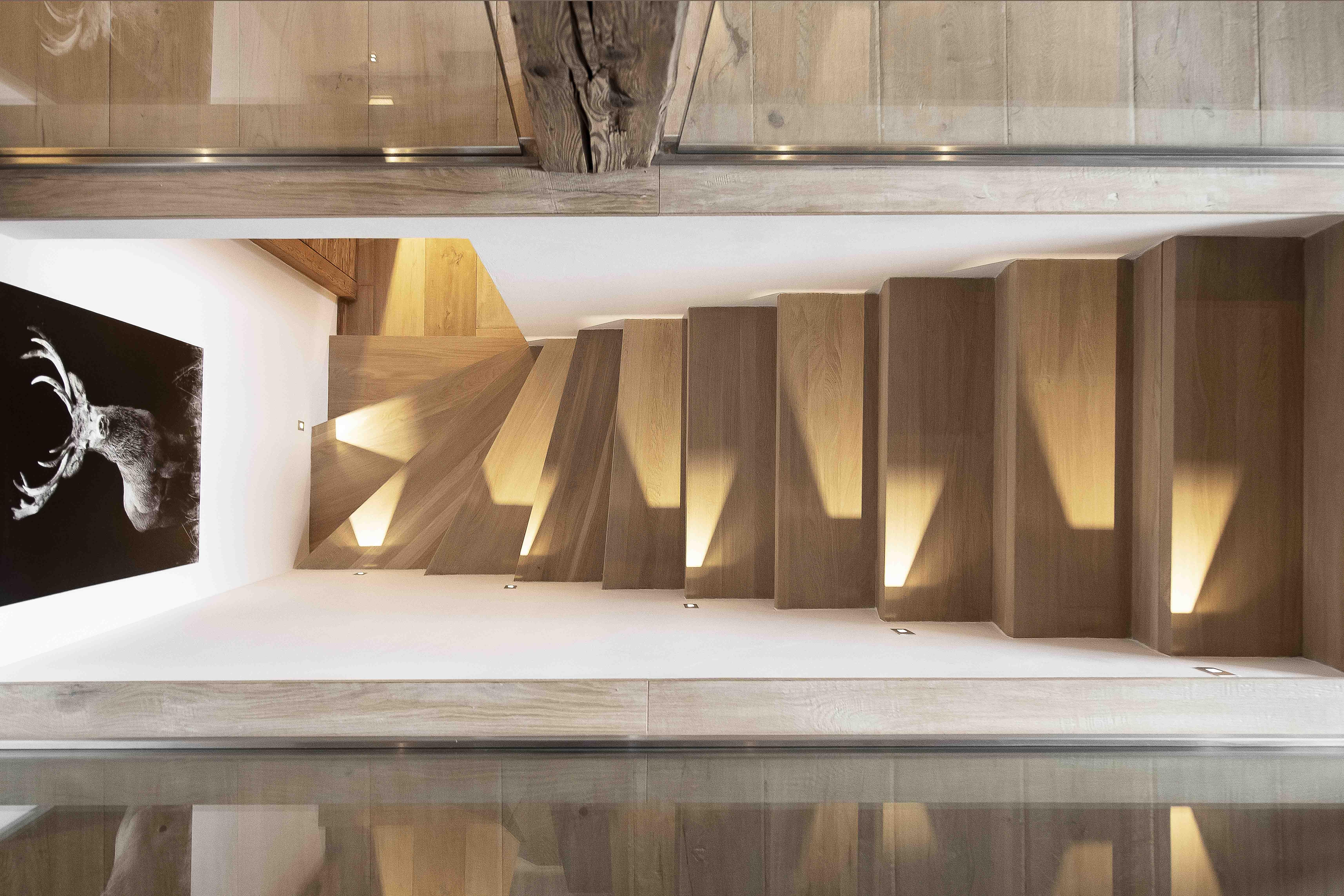 Ecole De Design Annecy alp'architecture sàrl | linkedin