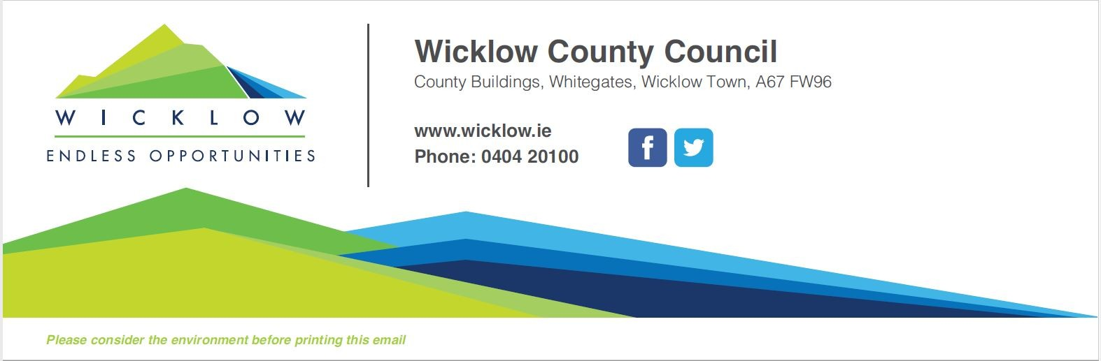 Executive Pa Jobs Wicklow - uselesspenguin.co.uk