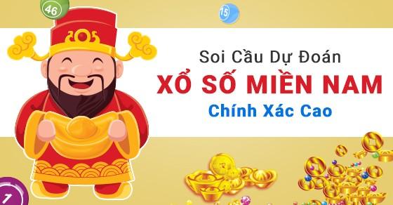 Soi Cầu Xsmn Chinh Xac Dự đoan Kqxs Miền Nam Miễn Phi 100 Linkedin