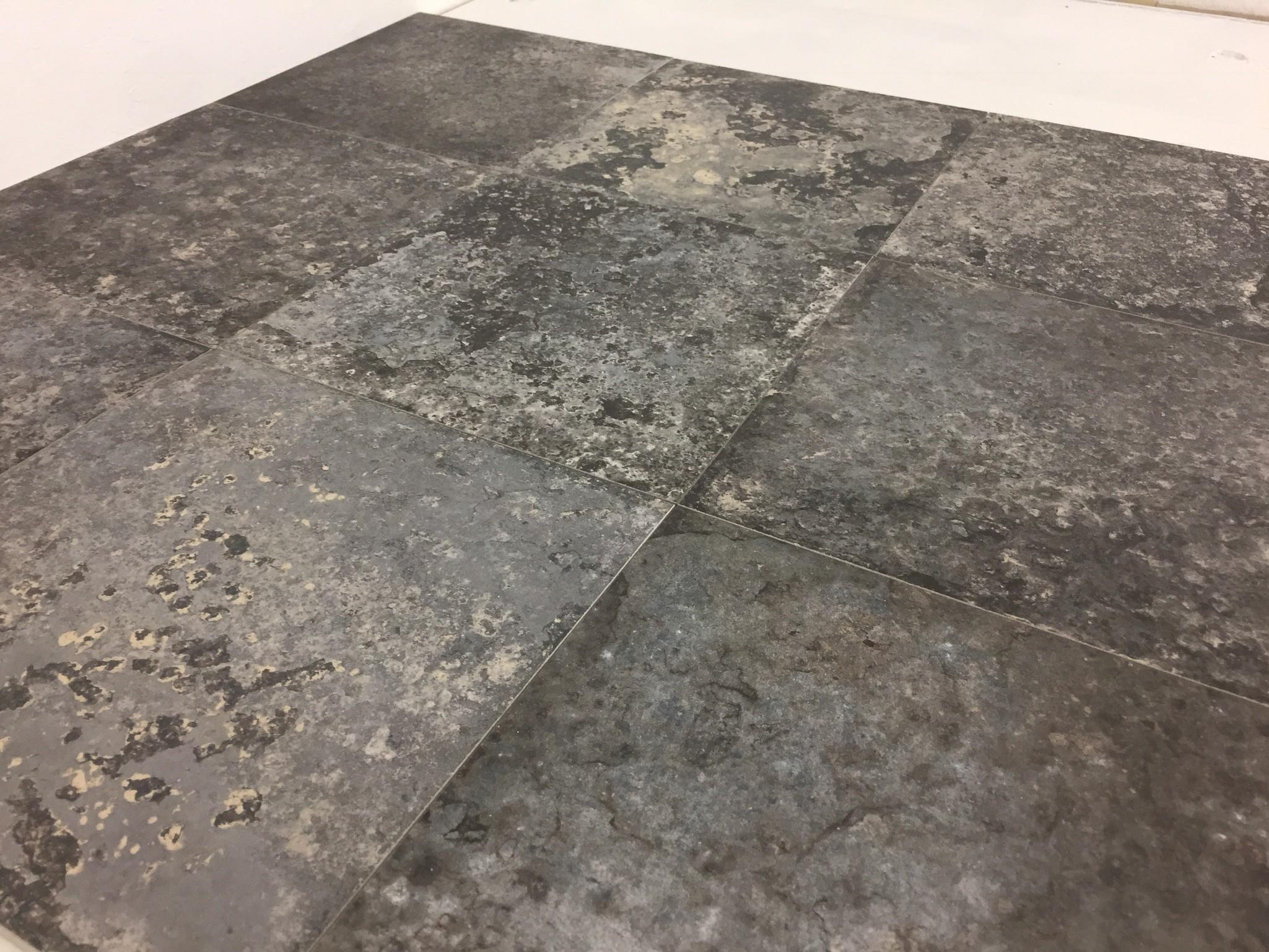 Santa Rosa Tile Supply Inc Linkedin
