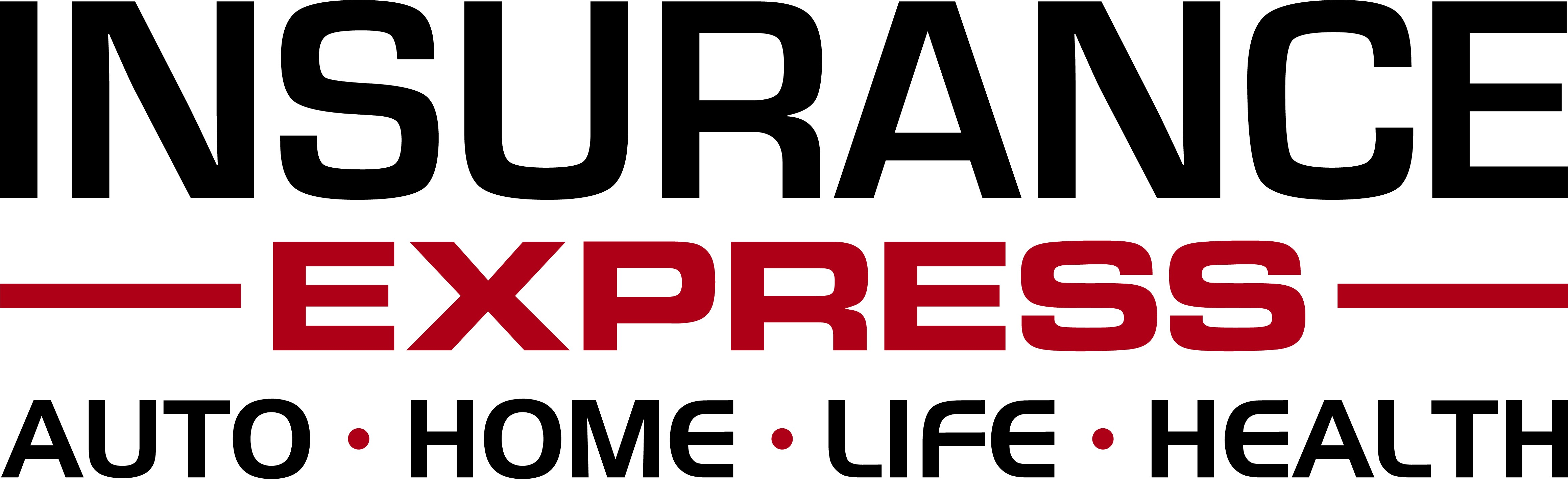 Insurance Express Agency Llc Linkedin