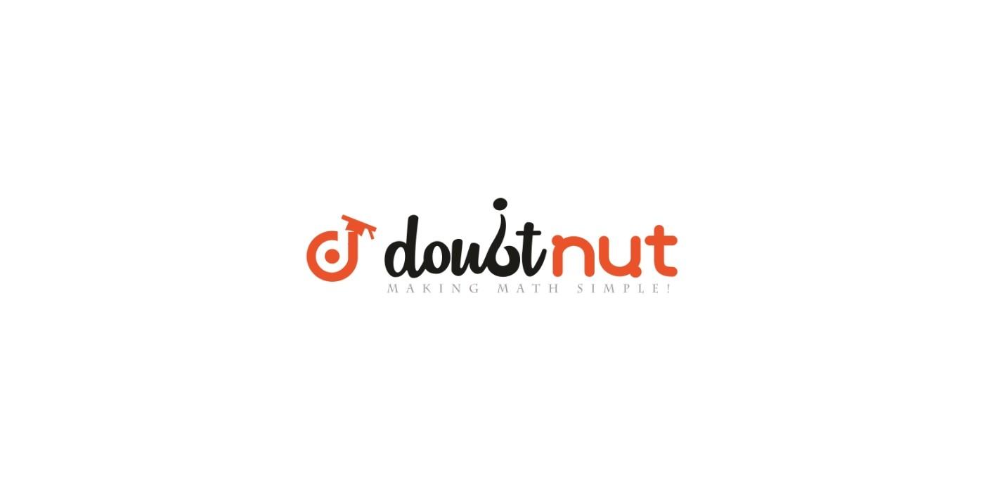 doubtnut | linkedin
