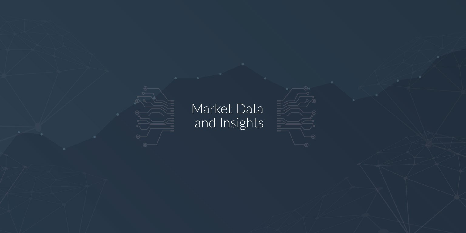 sphere cryptocurrency price