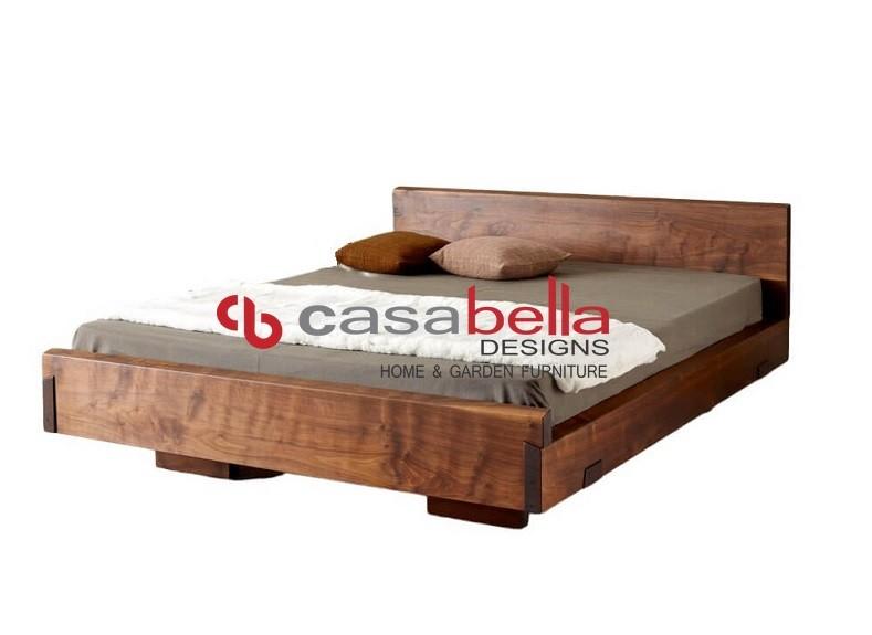 Casa Bella Designs Furniture Linkedin, Casa Bella Furniture