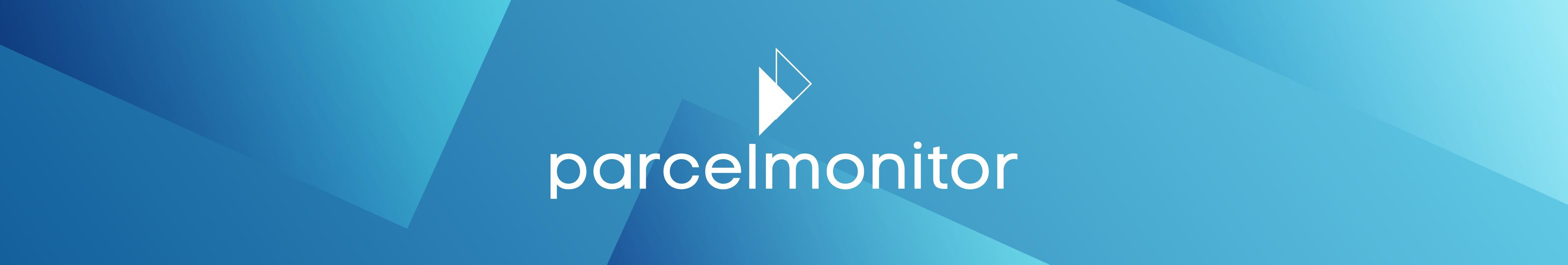 Parcel Monitor  E-Commerce Logistics Community  LinkedIn