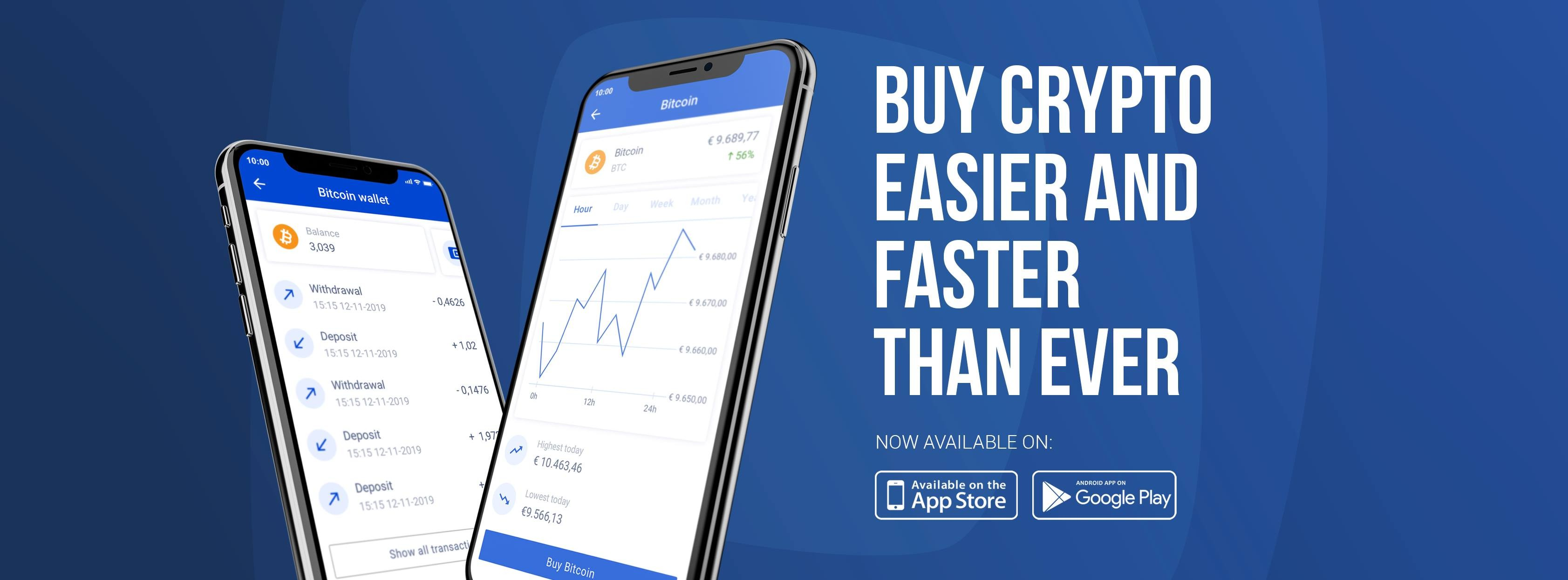 best site to buy cryptocurrency europe