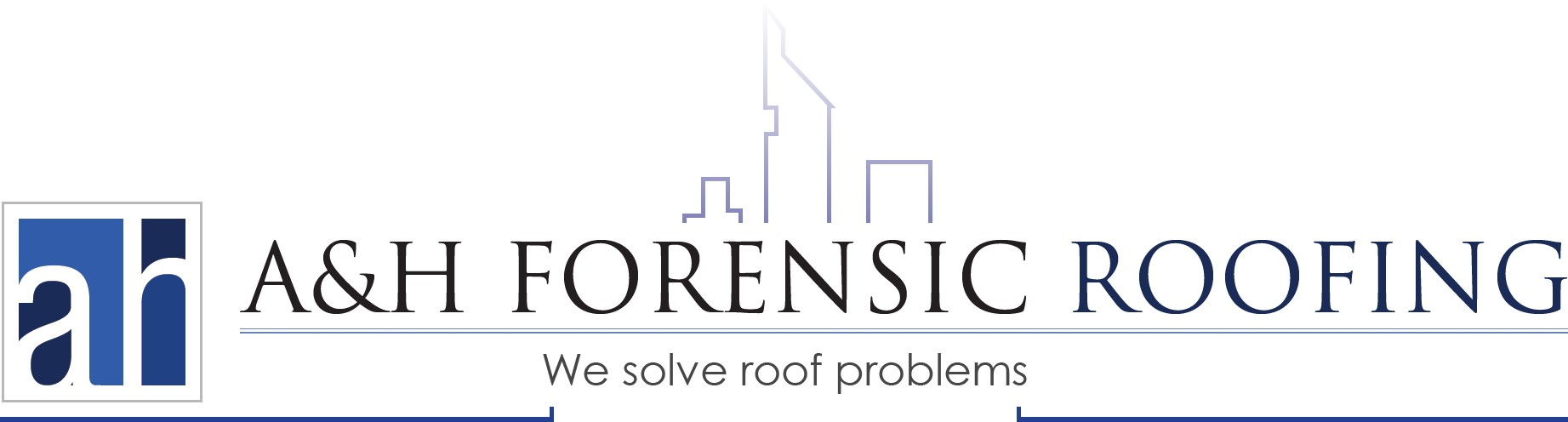 A H Forensic Roofing Linkedin