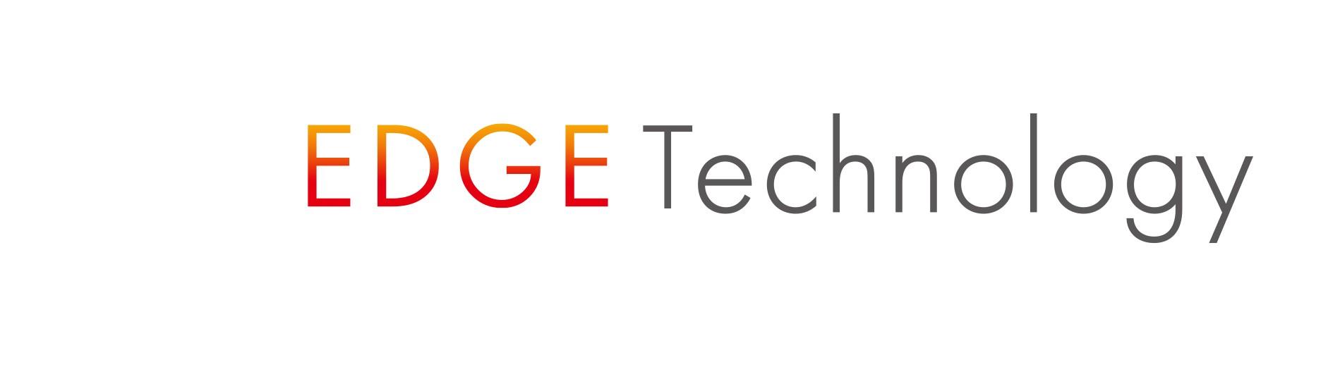 株式 会社 テクノロジー エッジ