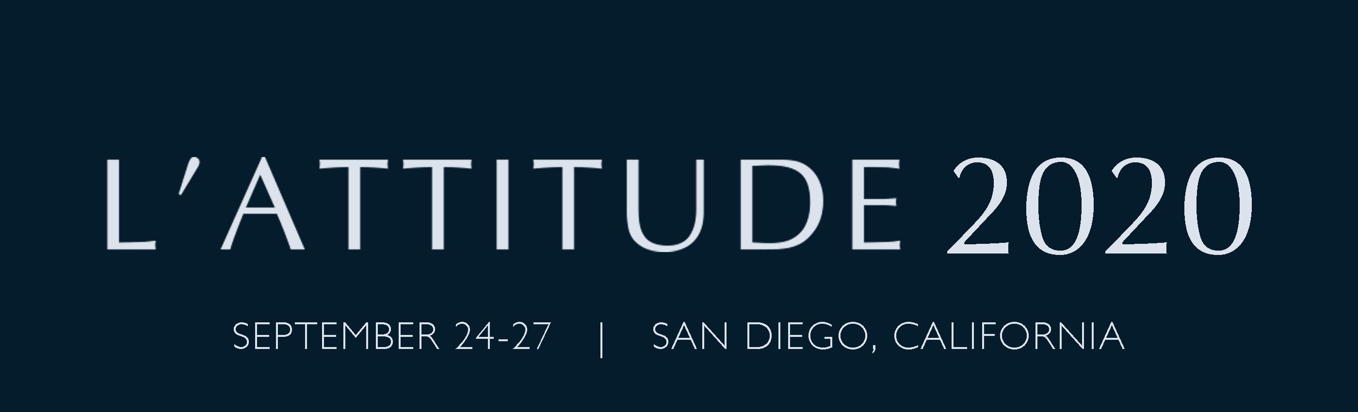 L'ATTITUDE | LinkedIn