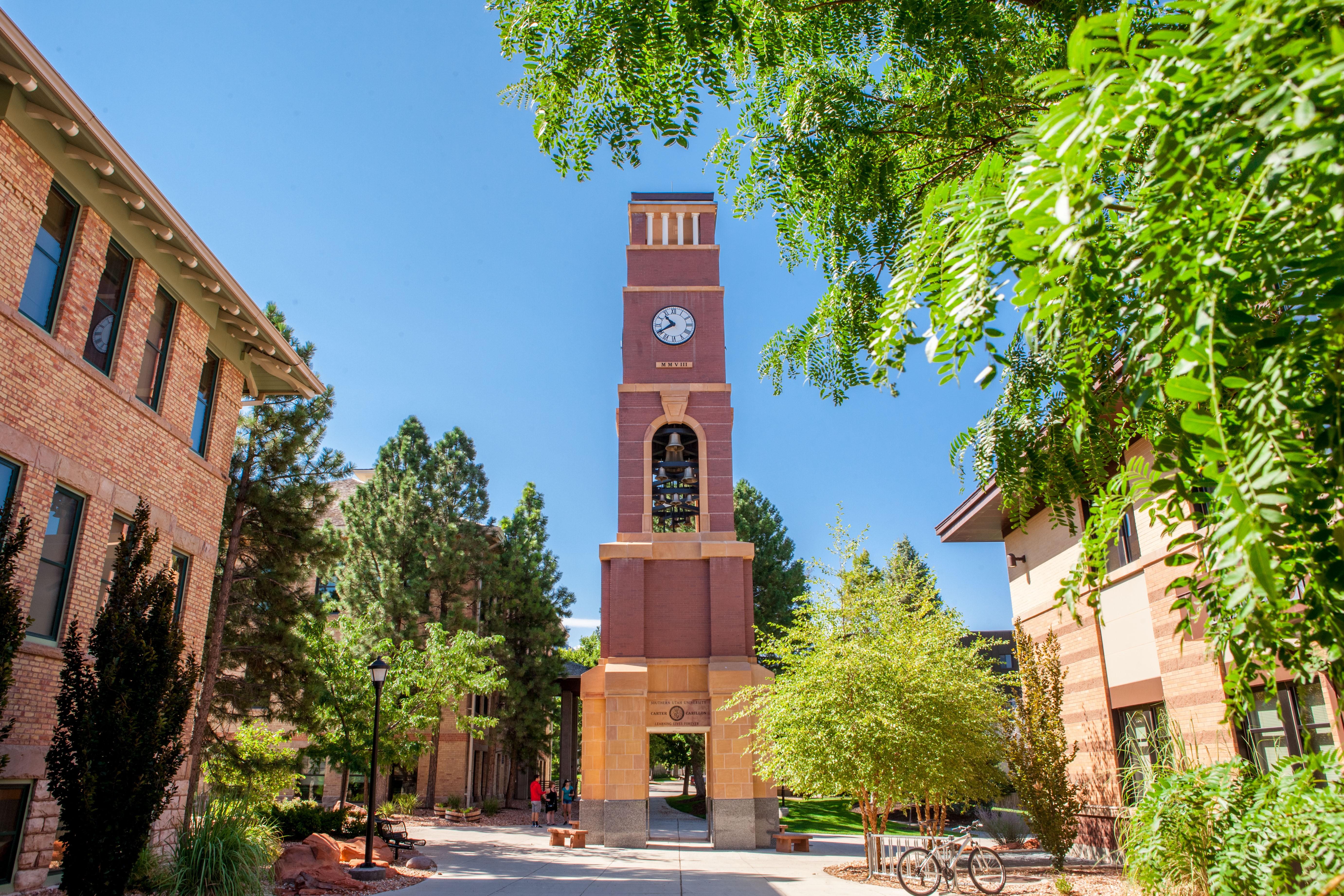 Southern Utah University Mission Statement Employees And Hiring Linkedin