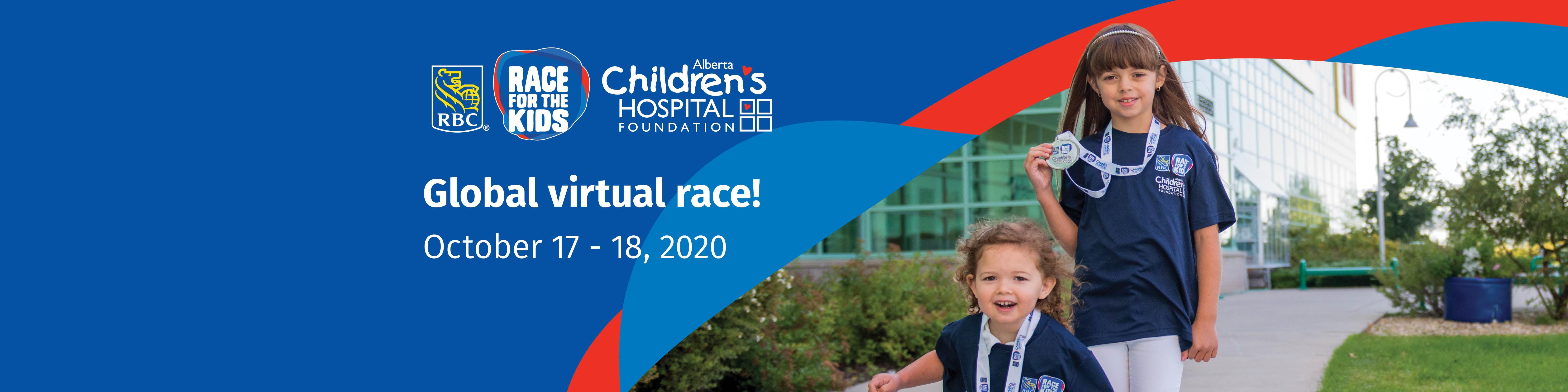 Alberta Children S Hospital Foundation Linkedin