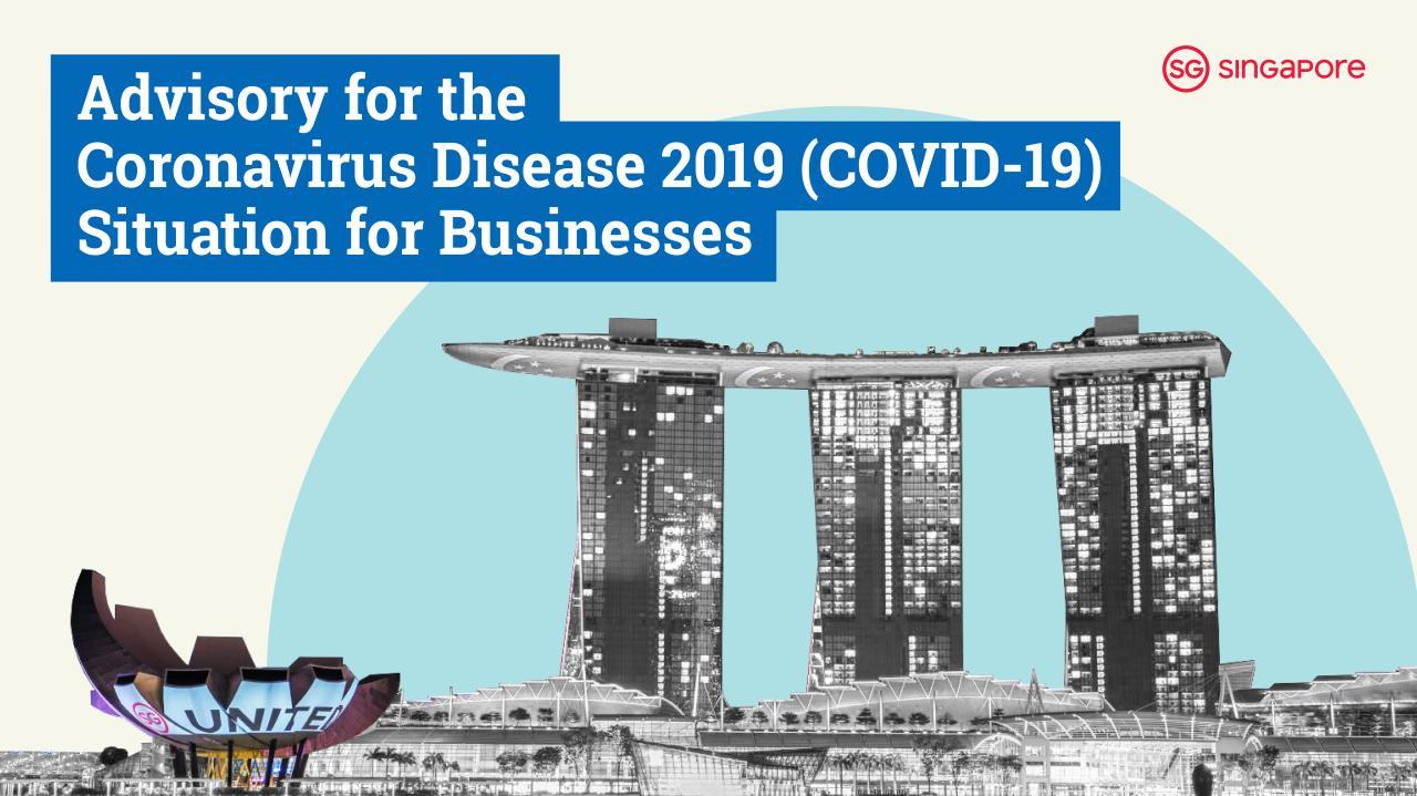 Singapore Economic Development Board Edb Linkedin