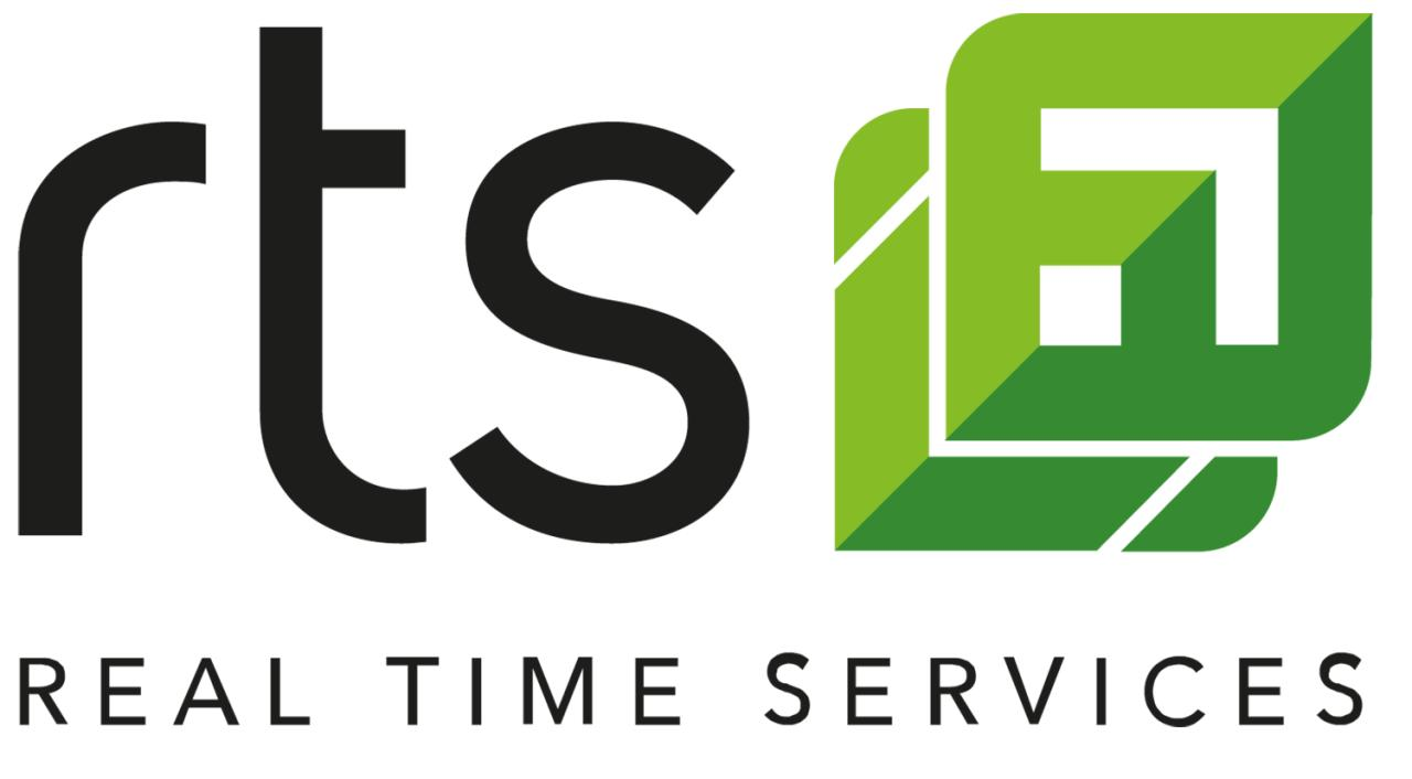 Real Time Services AB | LinkedIn
