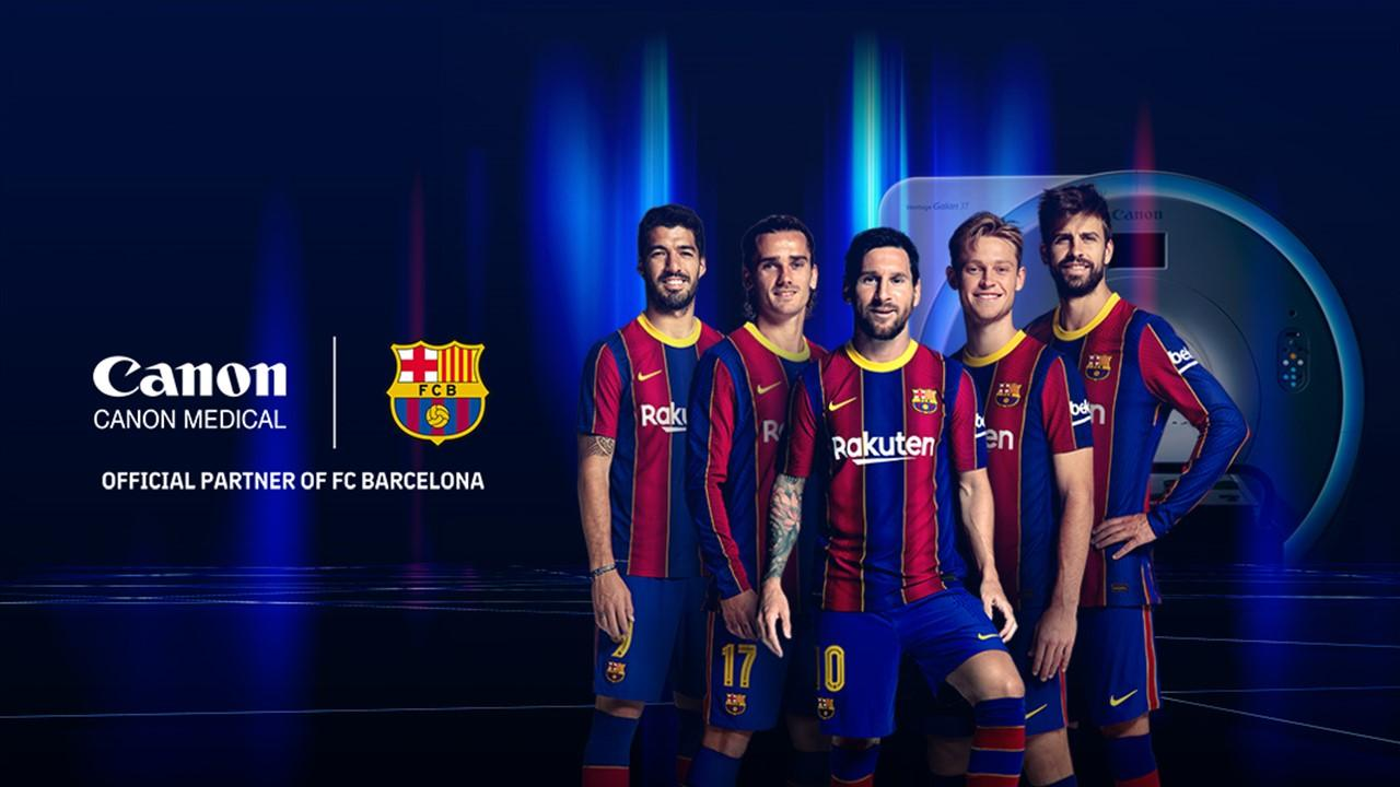 Fc Barcelona Linkedin