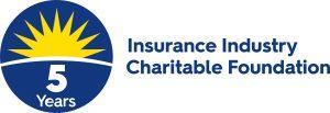 Axco Insurance Information Linkedin